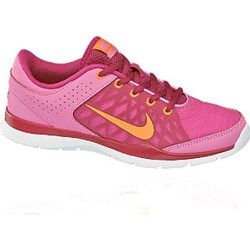 Buty sportowe damskie Nike - Deichmann