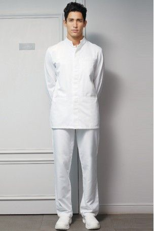 http://www.beautystreet.fr/Sante/827-1918-thickbox/pantalon-camberra-blanc.jpg