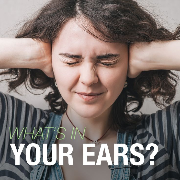 What Natural Remedy Is Best For Built Up Ear Wax