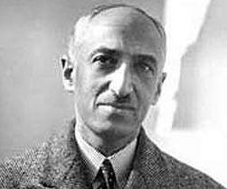 """Andre Maurois -vl.jménem Émile Salomon Wilhelm Herzog 1885-1967 Francie """"Dějiny Francie, Anglie, USA a životopisné romány: Victor Hugo atd."""