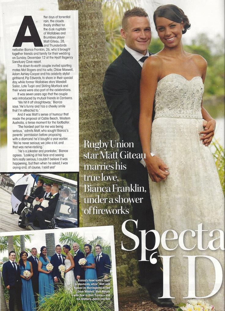 Wedding Planner Sydney - Nightingales wedding stylist ...