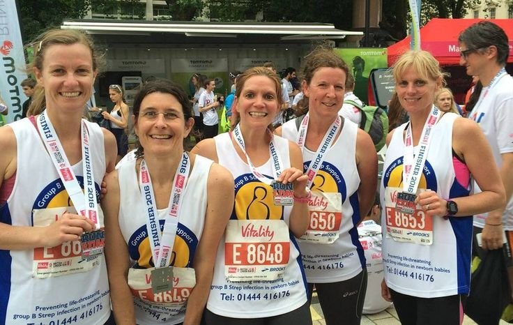 Why not set yourself a summer challenge and help raise much needed funds for GBSS at the same time? Join #TeamGBSS in our 10k run through the heart of London this July.  http://ift.tt/2qUd4ZY  #Fundraising #getinvolved #running #beactive #dosomethingamazing #makeadifference #makingithappen #savingbabies #savinglives #GBSaware #StrepB #bStrep #groupStrepB #groupBStreptest #groupBStrepsupport #gbss #pregnancy #pregnant #baby #10k #british10k #british10klondonrun