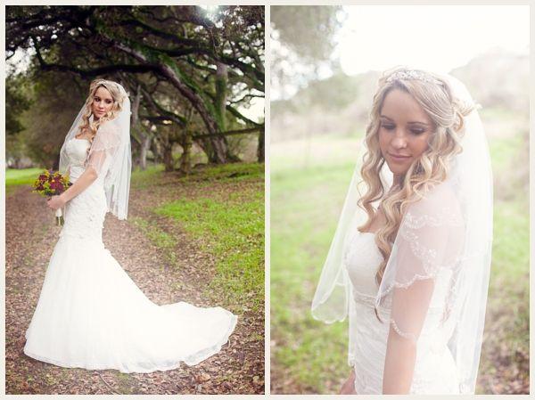 California Wedding by Laura Hernandez | The Budget Savvy Bride