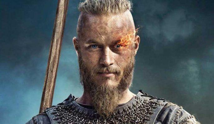 Ragnar Lodbrok (Lothbrok): Efsanevi Viking Savaşçısı ve Kralı Hakkında Bilmedikleriniz | Paratic