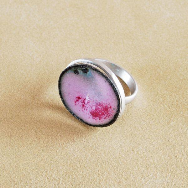 <2340:joid'art LORA ring>
