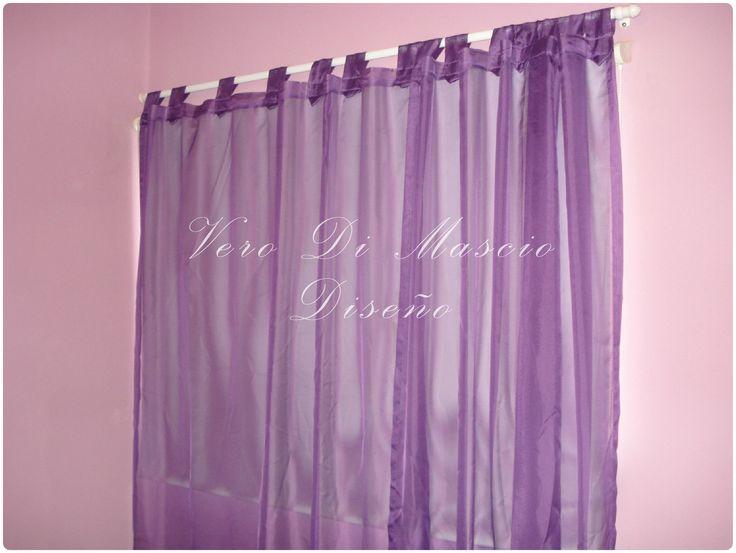 Diseño de mi autoría en habitaciones para princesas, ellas se lo merecen!!! Tu necesidad es mi compromiso... No dudes en consultarme.. .https://www.facebook.com/vero.dimascio Mail: verodimascio@hotmail.com
