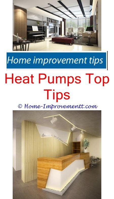 Best 25 home design software ideas on pinterest designer heat pumps top tips home improvement tips 26810 diy home design software solutioingenieria Image collections