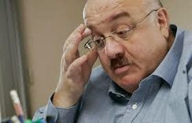Нотатник: Каха Бендукидзе: «Я друг той России, которая не бу...