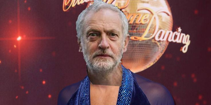 "Jeremy Corbyn confirmed as contestant for Strictly Come Dancing 2017 -- It's shaping up to be another great year for Strictly Come Dancing as yet another political star is confirmed on the line up to strut his stuff on the hallowed boards when the show returns in September. ""I am scared but a little bit excited about joining the show, but it promises to... -- #Strictly -- http://rochdaleherald.co.uk/2017/04/19/jeremy-corbyn-confirmed-as-contestant-for-strictly-com"