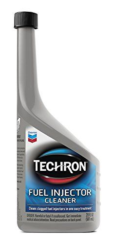 Chevron 9280-6PK Pro-Gard Fuel Injector Cleaner with Techron Fuel Additive - 20 oz. (Pack of 6) - http://www.caraccessoriesonlinemarket.com/chevron-9280-6pk-pro-gard-fuel-injector-cleaner-with-techron-fuel-additive-20-oz-pack-of-6/  #92806PK, #Additive, #Chevron, #Cleaner, #Fuel, #Injector, #Pack, #ProGard, #Techron #Fuel-Systems, #Performance-Parts-Accessories