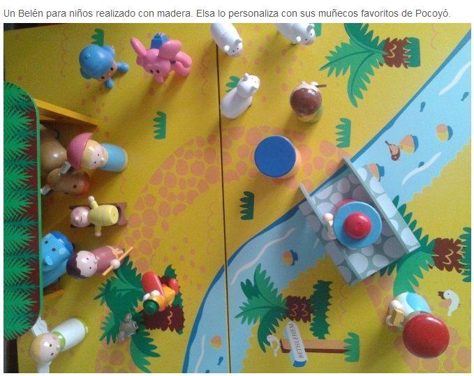 Pocoyo Amigurumi Nacións : 73 best favorito images on pinterest pocoyo cartoon and disney