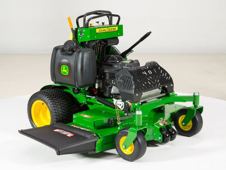 Garden Tractor Work Stand : Best commercial mowers ideas on pinterest john deere