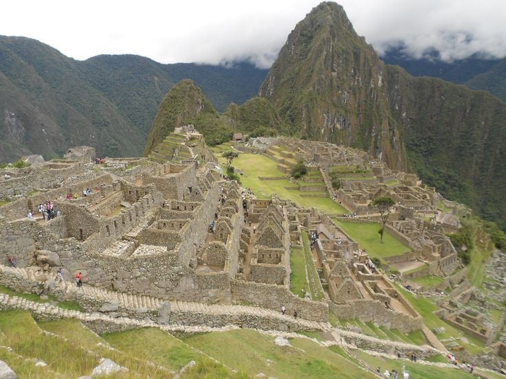 MachuPucchu