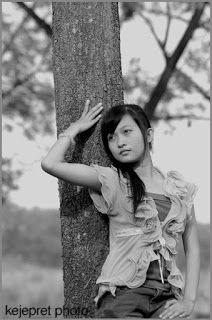 http://www.photographyportraitideas.com/