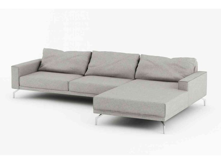 13 best images about modern sectionals on pinterest lounges sectional sofas and legs. Black Bedroom Furniture Sets. Home Design Ideas