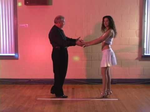 How to Dance Lesson Videos (DVDs)   #1 Rated Shawn ...