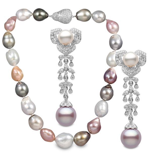 Yoko London pearls adorn jewellery blog-3
