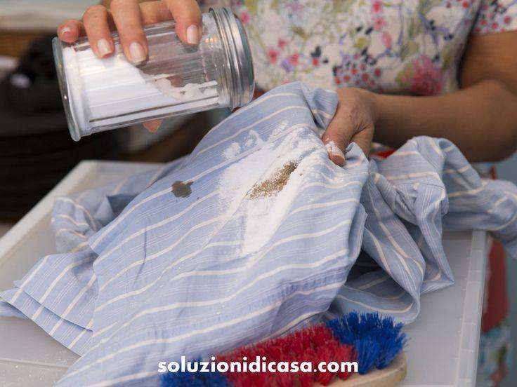 macchia di aceto balsamico (6)