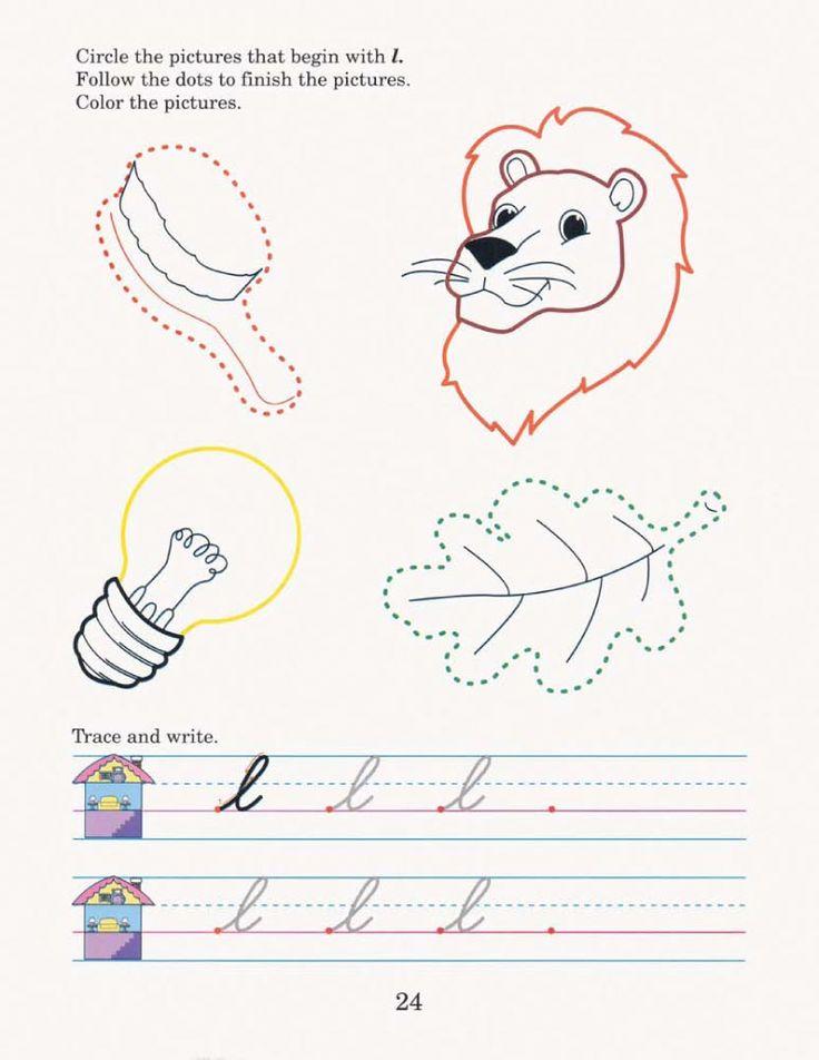 writing with phonics k4 cursive school phonics cursive phonics sounds. Black Bedroom Furniture Sets. Home Design Ideas