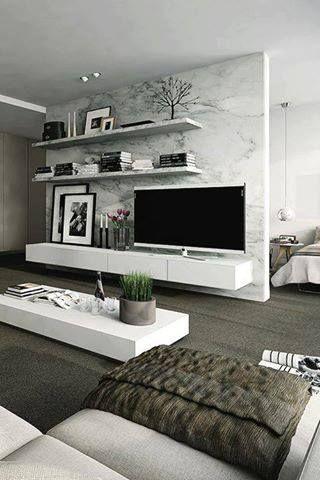 El mueble de TV que buscaban para su sala está en este enlace: http://www.decoraciondeinteriores10.com/ambientes/muebles-modernos-de-television/