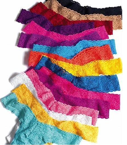 calcinhas coloridas 2