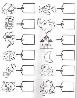 Rosangela.Aprendizagem: Letra Inicial - Alfabetização                                                                                                                                                      Mais