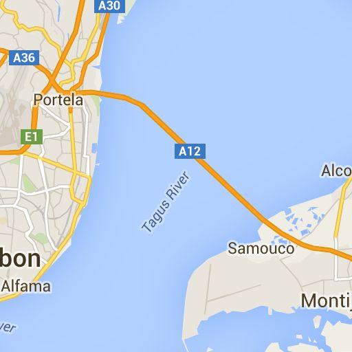 Best Gluten Free in Lisboa, Portugal