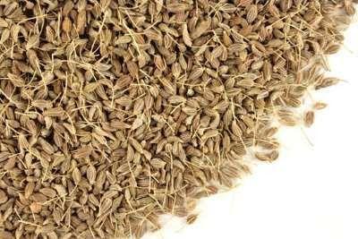 Δοκιμάστε να τρίψετε το δέρμα σας με αυτό το βότανο και δείτε τις ρυτίδες να εξαφανίζονται! - ΘΕΡΑΠΕΥΤΗΣ
