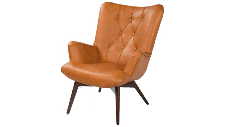 antique-fauteuil-stevie-met-hocker-stoel-stoelen-nix-design-pmp-furnishing.png 1.280×720 pixels