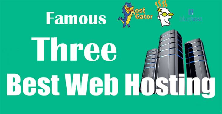 In Today's world everyone is promoting his #business with the help of #websites. Websites are just the way to show our #services that we are providing our #business but the content that we are showing to the users need to be secure and save. To secure and save the content for the future use we need a #webhosting.