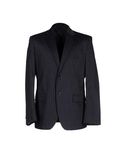 Prezzi e Sconti: #Manuel ritzpipo giacca uomo Blu scuro  ad Euro 77.00 in #Manuel ritzpipo #Uomo abiti e giacche giacche