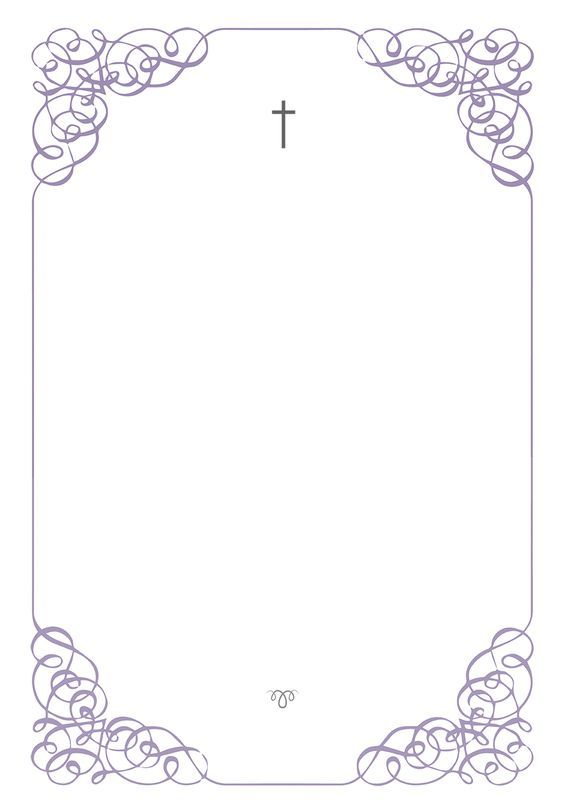 photo relating to First Holy Communion Cards Printable Free referred to as Obtaining Holy Communion - Free of charge Printable Communion