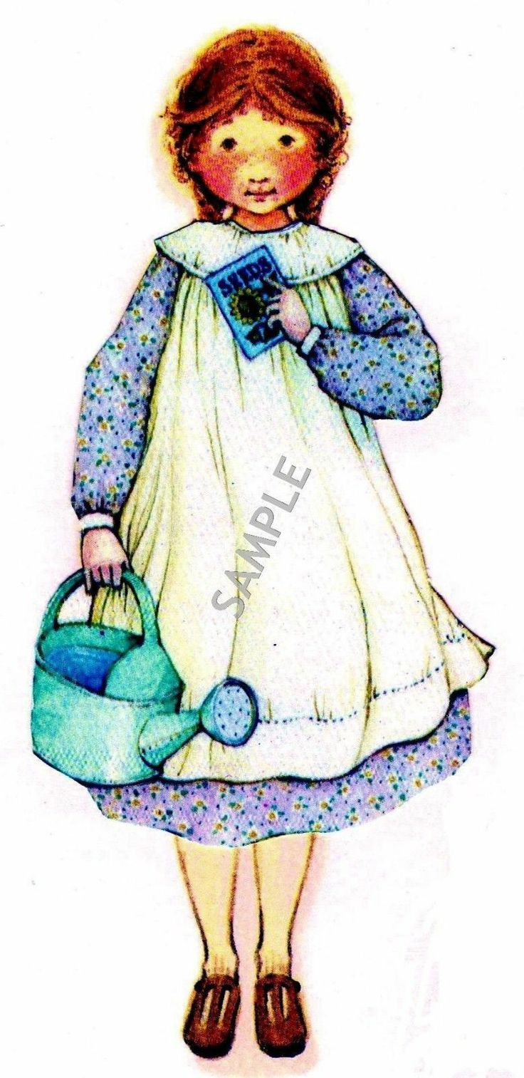 1224 best holly hobbie and betsey clark images on pinterest holly hobbie reviewsmspy