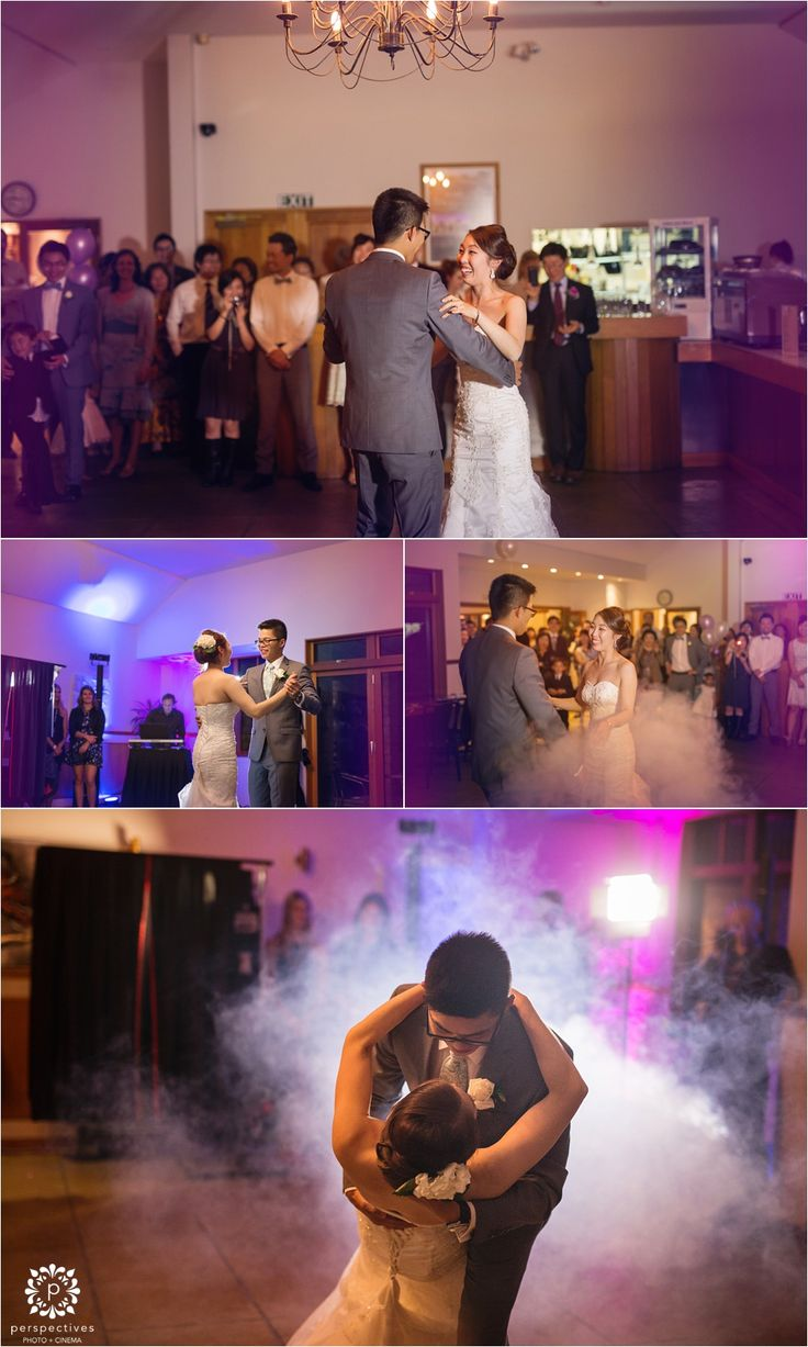 Soljans kumeu wedding photos.  #Soljans #KumeuWedding #SoljansEsateWinery