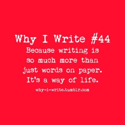 Creative Ways To Write Words 210 best why i write images on pinterest | writing inspiration