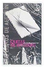 Intriga, cartas misteriosas, casas encantadas... ¡No podrás dejar de leerlo!