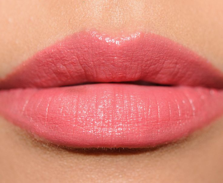 lip colors reviews photos swatches tom ford pink lips and toms. Cars Review. Best American Auto & Cars Review