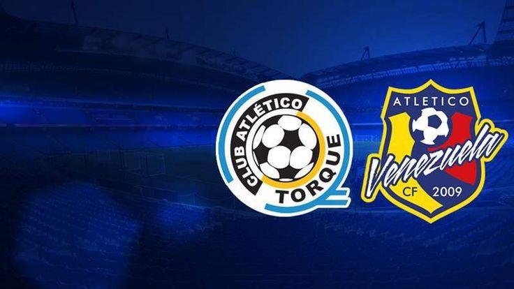 El City Football Group se extiende por Sudamérica
