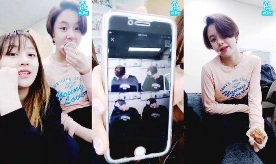 """TWICE チェヨンの""""彼氏写真""""に注目「すごくかっこいい」 - K-POP - 韓流・韓国芸能ニュースはKstyle"""