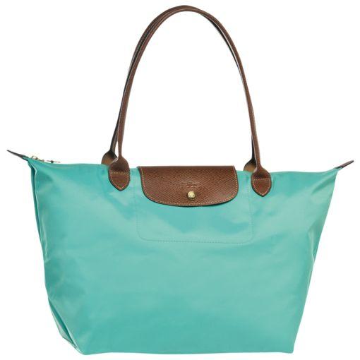 tote bag le pliage handbags longchamp lagoon longchamp united states purses. Black Bedroom Furniture Sets. Home Design Ideas