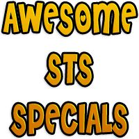 Specials now on at STS! http://www.sextoyshopsa.co.za/special-offers