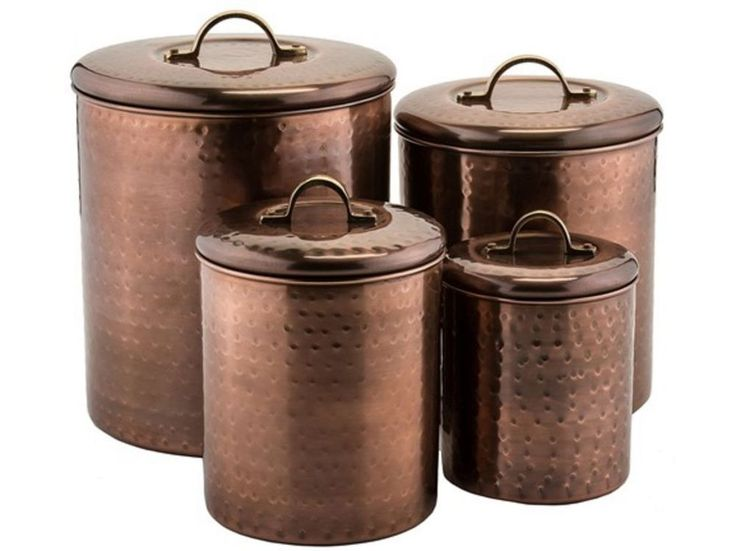 424 best images about home style on pinterest swimming for Hearth and home designs canister set
