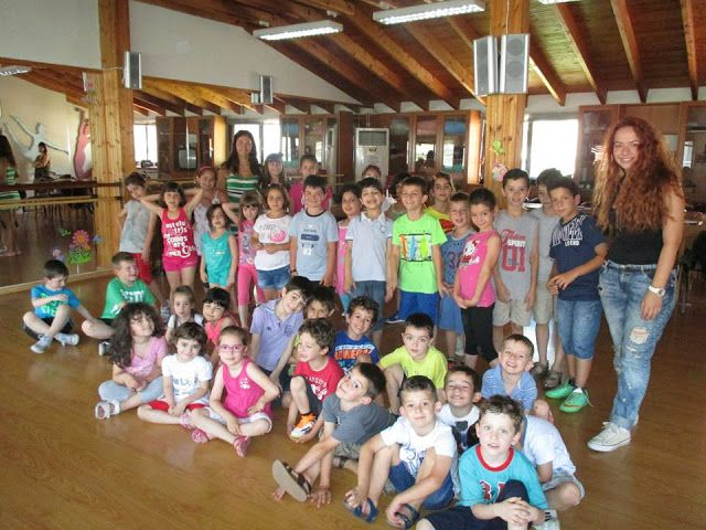 e-Pontos.gr: Εργαστήρια Δημιουργικής Απασχόλησης ξεκινούν στην ...