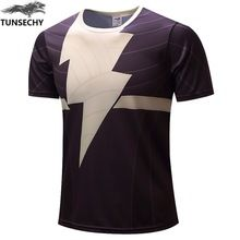 FREE Shipping Worldwide|    Latest arrival Men T Shirt Fashion Short Sleeve Spiderman Superman Venom Captain America Batman Iron Mans T-Shirt Men Women Clothing Drop Ship now you can purchase $US $7.99 with free delivery  you can get this kind of product not to mention a lot more at our favorite site      Buy it today the following…