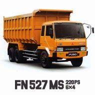DEALER MITSUBISHI    ☎ 0811893639  : Mitsubishi Fuso Tronton FN 527 MS, 220 PS, 6x4, 10 Ban   http://dealermitsubishisrikandijakarta.blogspot.co.id/2014/04/fuso-tronton-fn-527-ms-220-ps-6x4-10ban.html