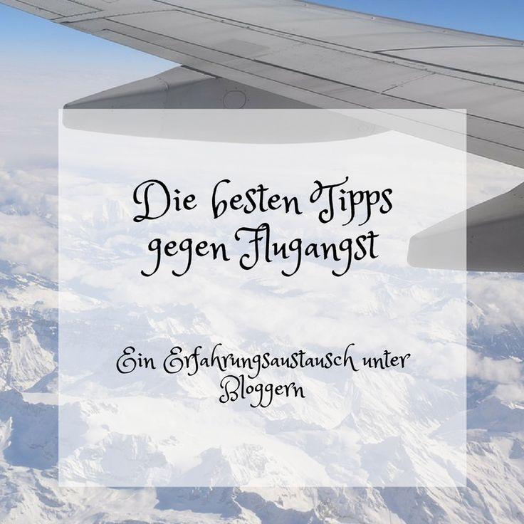 24 best Eurowings-Gewinnspiel images on Pinterest Airplanes - küchen quelle gewinnspiel