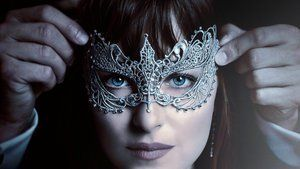 Fifty Shades Darker Full Movie HD  Url : http://pubfilm.us/movie/341174/fifty-shades-darker.html