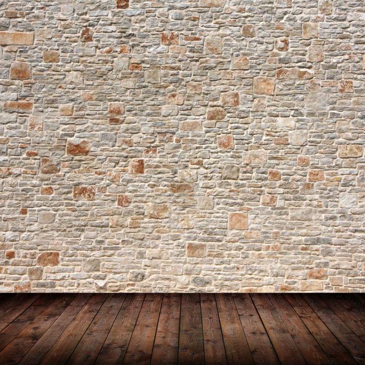 les 13 meilleures images du tableau pierre et deco concept sur pinterest pierre enduit et. Black Bedroom Furniture Sets. Home Design Ideas