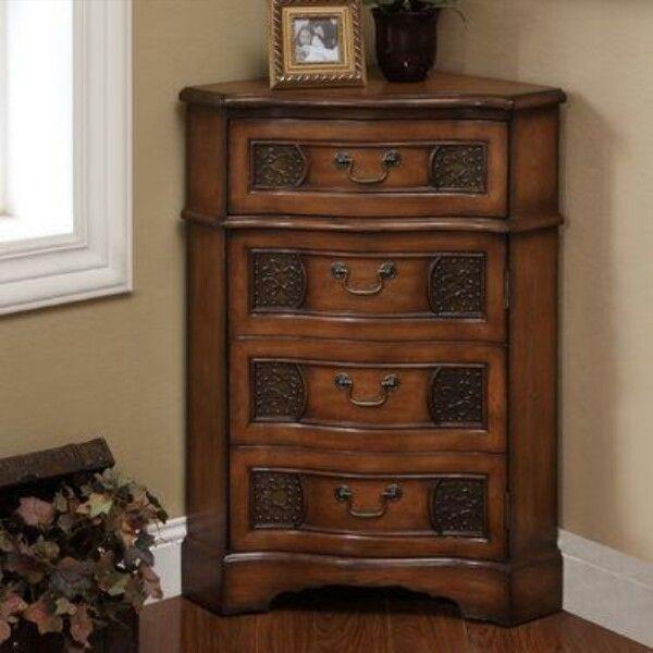 Living Room Furniture For Corner Cabinet: 39 Best Max Furniture Living Room Images On Pinterest