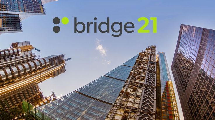 Bitcoin Startup Expands U.S.-Mexico Remittance Corridor With New Partners    Denver-based bitcoin remittance startup bridge21 announced that it has added 38 new banks to its partner bank roster to enable more U.S.-based individuals to make international money transfers from the U.S. to Mexico.  bridge21s new banking partners include Bank of America Citibank Chase Fidelity SunTrust Bank TD Bank and Wells Fargo among others. The new additions increased the startups partner bank network to 58…